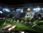 alianz stadium