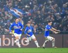 genoa-sampdoria-0-1-gabbiadini-decide-il-derby-della-lanterna-nel-finale-pesantissima-vittoria-per-la-salvezza-1024x669