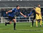 Soccer: Serie A, Atalanta BC vs Hellas Verona