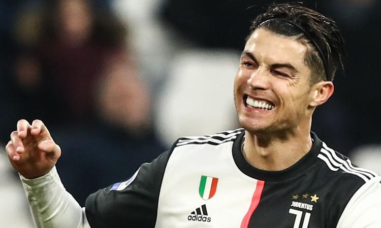 ronaldo.juve.sorride.2019.20.750x450