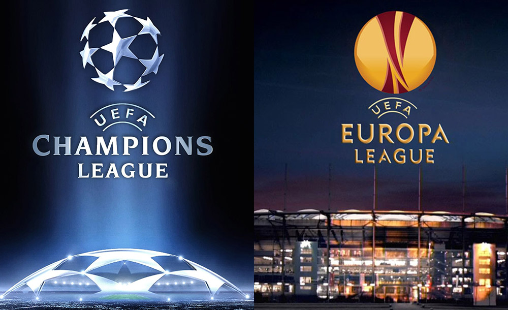 uefa-champions-vs-europa-league
