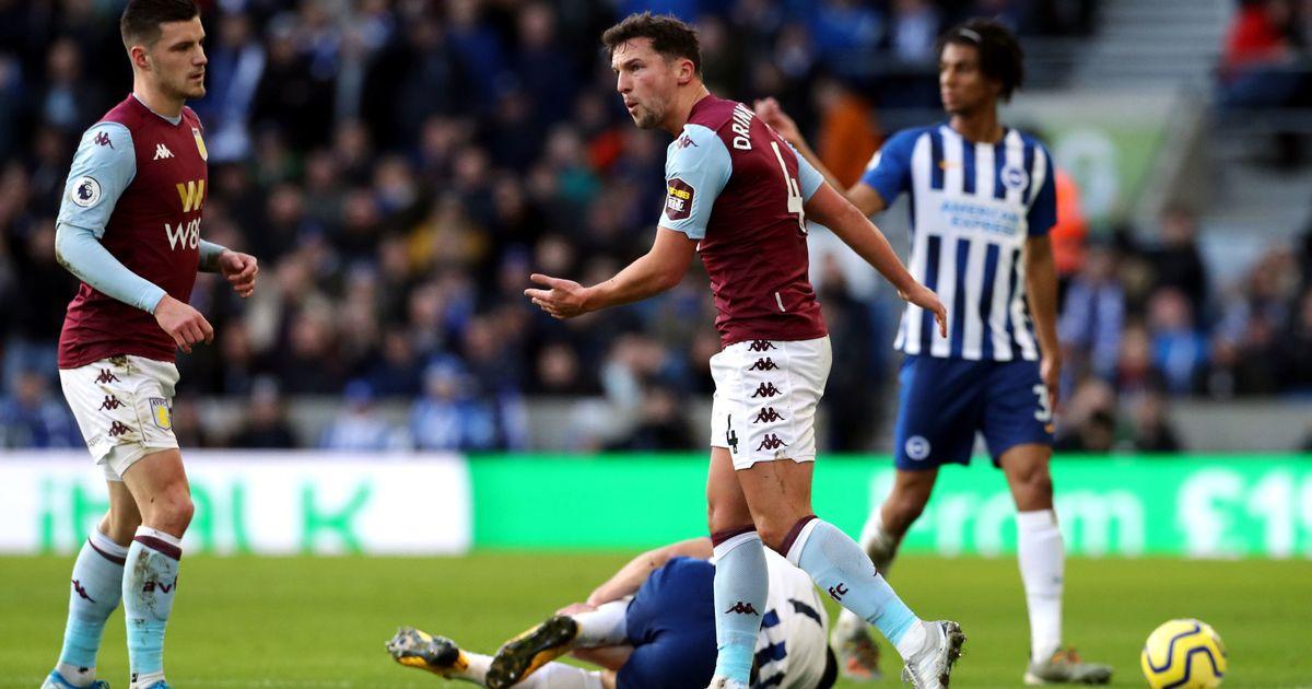 0_Brighton-and-Hove-Albion-v-Aston-Villa-Premier-League-AMEX-Stadium