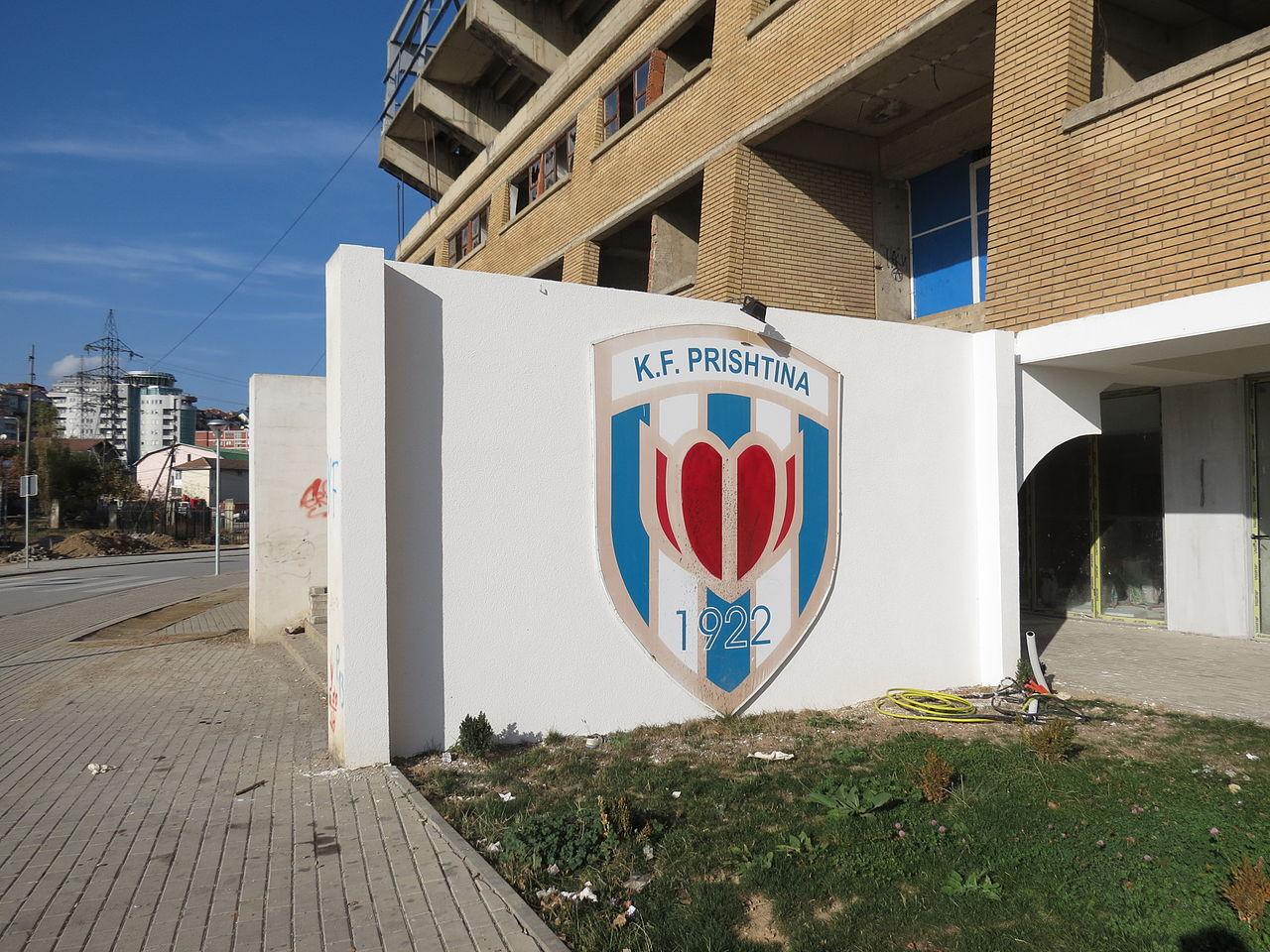 1280px-FC_Prishtina_Stadium