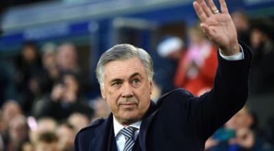 Carlo-Ancelotti-Everton-3