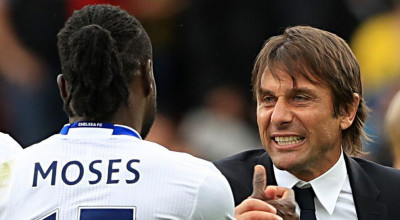 Conte-to-raid-Chelsea-for-old-favourite-Victor-Moses-if