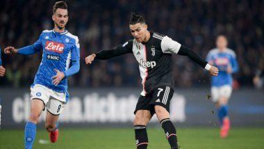 Cristiano-Ronaldo-5-380x214