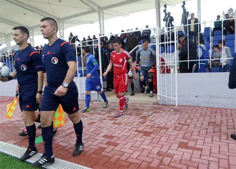 Dinamo-Bylis-1-2-dalja-2015