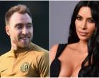 Eriksen-Kardashian