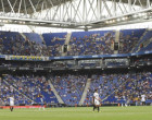 Espanyol-This-is-RCDE-Stadium-1024x576