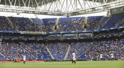 Espanyol-This-is-RCDE-Stadium-1024x576
