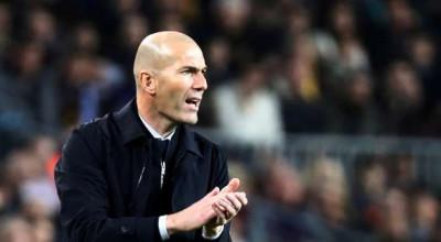 Guardiola-is-the-best-technician-in-the-world-Zinedine-Zidane.img