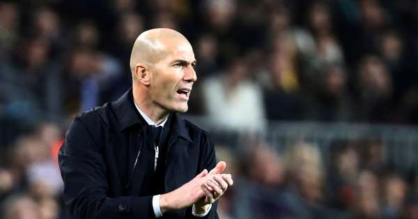 Guardiola-is-the-best-technician-in-the-world-Zinedine-Zidane.img