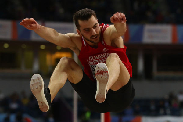 Izmir+Smajlaj+2017+European+Athletics+Indoor+Aw8wph5TGK0l