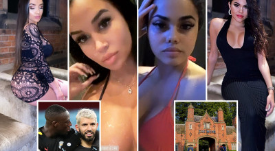 Manchester-City-stars-jetted-in-squad-of-stunning-Instagram-models