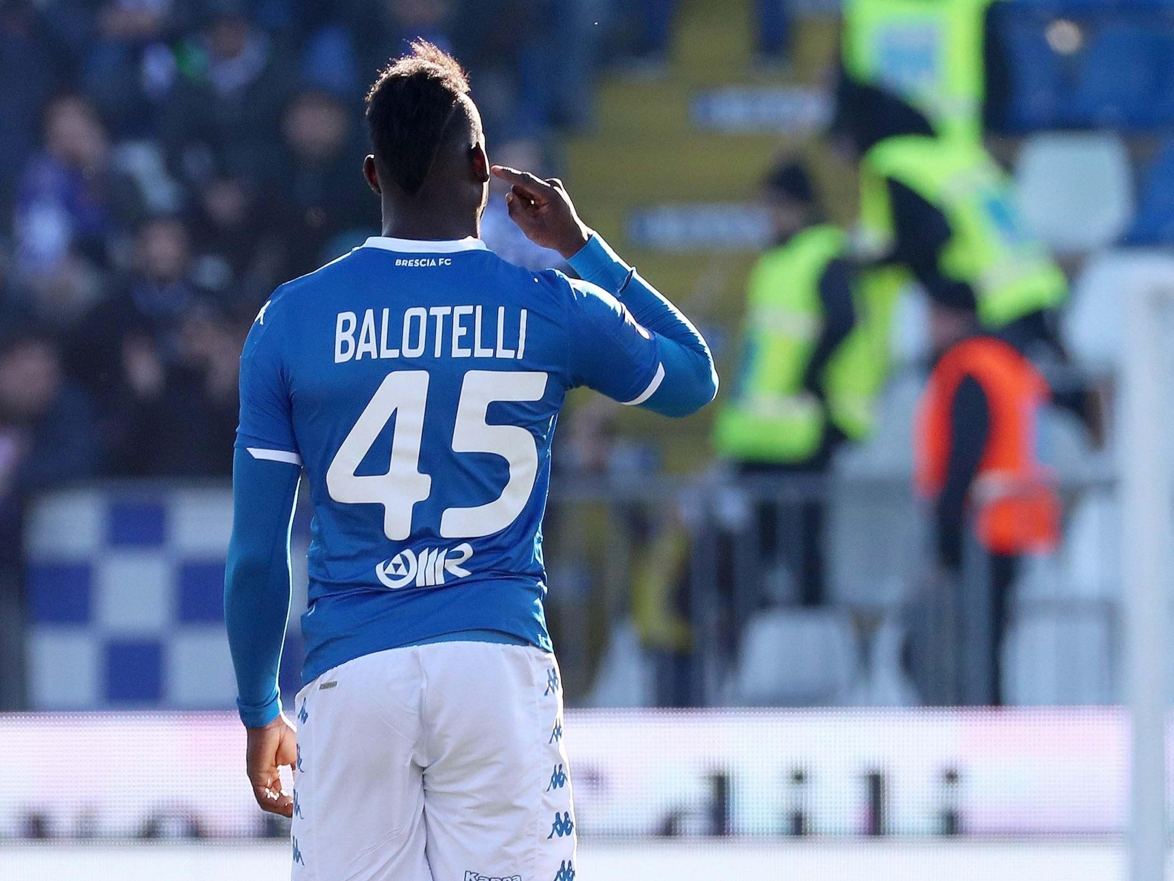 Mario-Balotelli