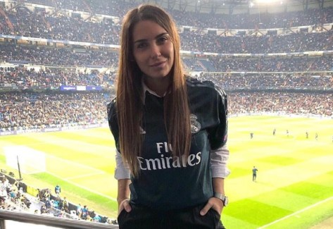 Mina-Bonino-Real-Madrid_20190310