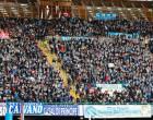 Napoli-fans