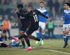 News-Report-Brescia-Milan-19-20