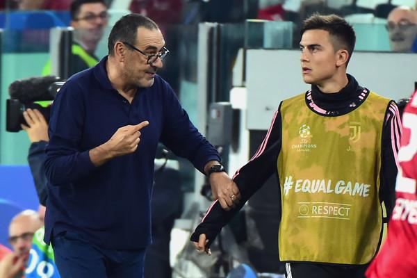 Paulo+Dybala+Juventus+v+Bayer+Leverkusen+Group+D4r0lW3LYWml