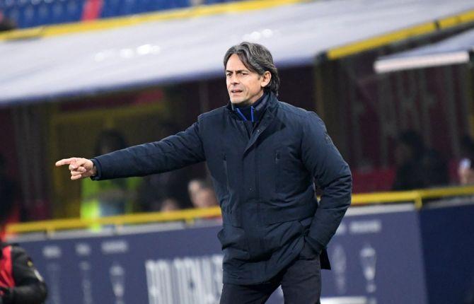 Pippo_Inzaghi_Bologna