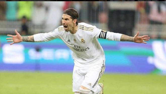 Ramos6