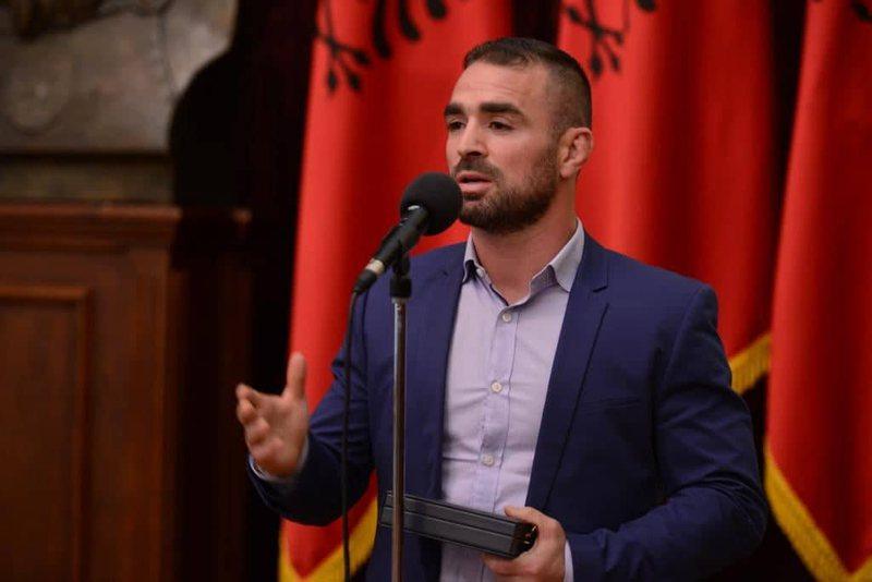 Sahit Prizreni