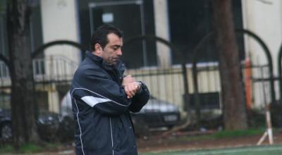 Trajneri-i-Dinamos-Edmond-Dalipi