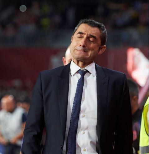 Valverde5