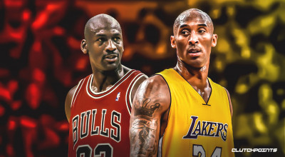 What-would-happen-if-Michael-Jordan-and-Kobe-Bryant-switched-eras