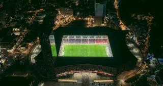 air-albania-stadium