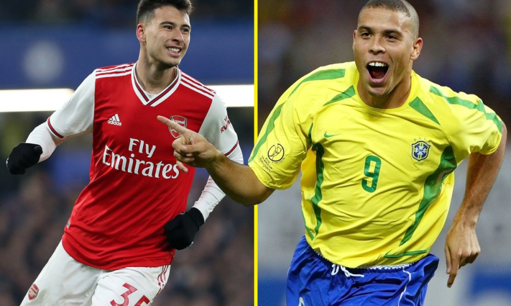 arsenal-wonderkid-gabriel-martinelli-compared-to-ronaldo-and-told-to-win-ballon-dor-by-ronaldinho