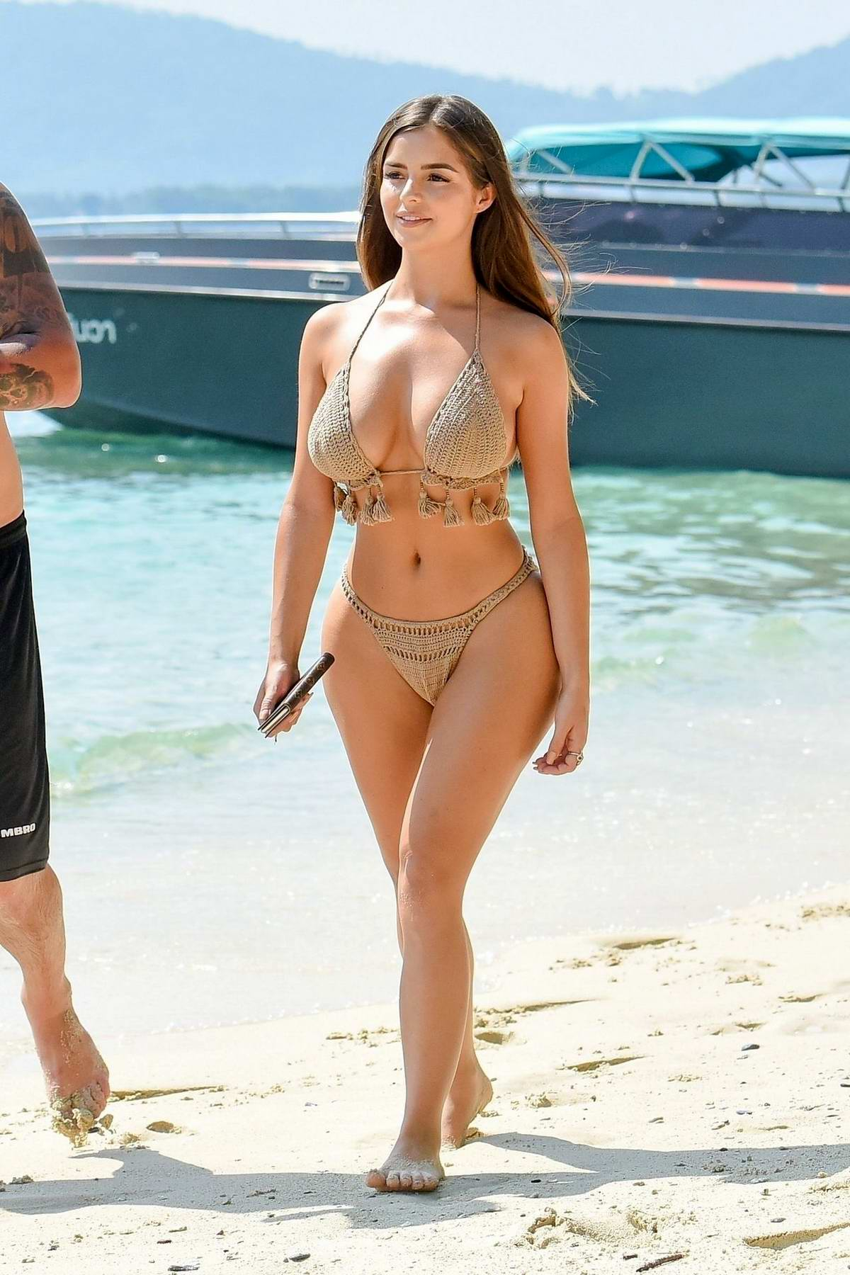demi-rose-spotted-in-a-beige-knitted-bikini-during-a-beach-photoshoot-in-phuket-thailand-070219_2