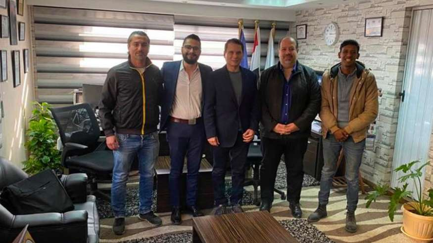 ezz-el-din-bahader-6-october-2019-20_1kzt2j44q1w5x1954c7fu5dihi