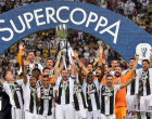 Juventus Live wire