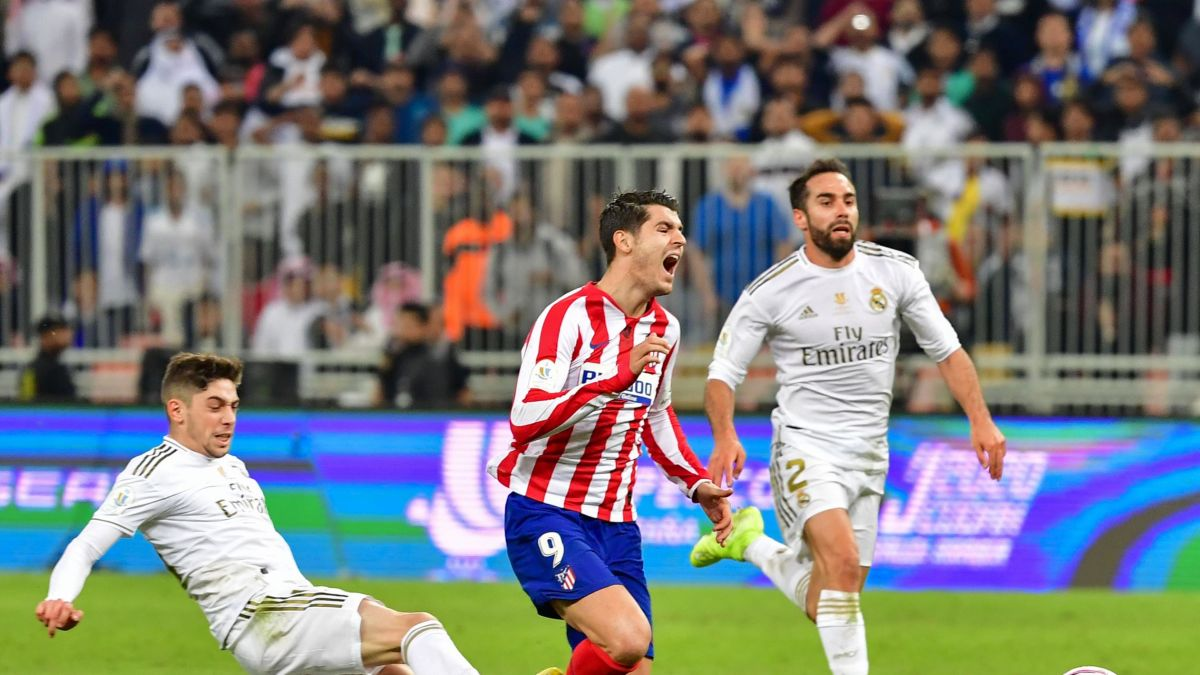 https___cdn.cnn.com_cnnnext_dam_assets_200113093615-real-madrid-tackle