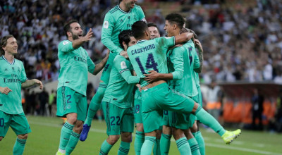 real-madrid-cruise-past-valencia-to-reac
