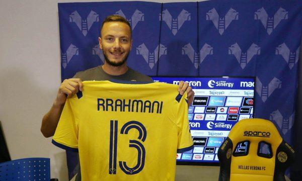 rrahmani-600x360