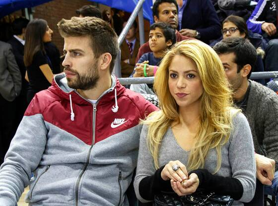 rs_560x415-131202085241-1024-Shakira-Gerard-Pique-Barcelona-DA-120213_copy