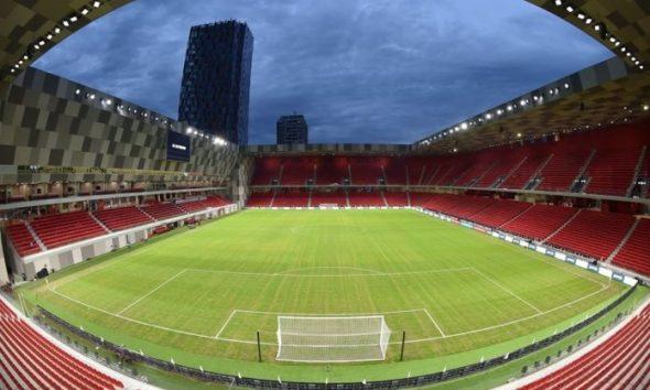 stadiumi-kombetar-696x463-590x354