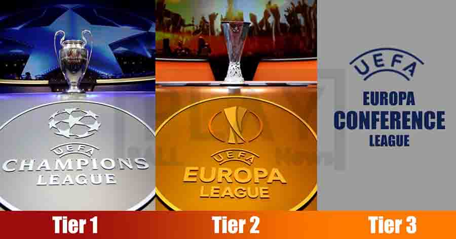 third-European-competition