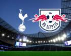 0_Spurs-Leipzig-1