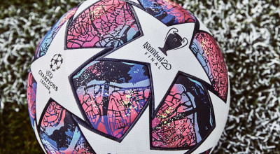 12-adidas-ucl-finale-istanbul-ball