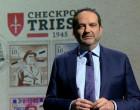 1550790979-checkpoint-trieste-marani
