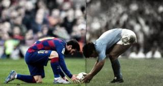 200224205403-lionel-messi-diego-maradona-liga-de-campeones-futbol-large-169