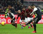 AC-Milan-v-Juventus-Coppa-Italia-Semi-Final-1581630367