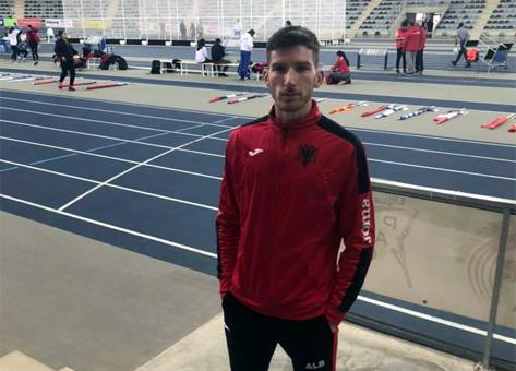 Atletike-Franko-Burraj-France-2019