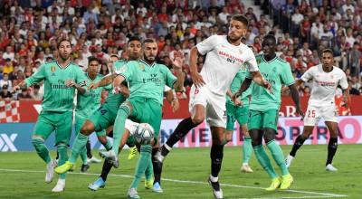 Carriço_Real_Madrid