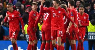 Chelsea-Bayern-Munich-Man-Utd-transfer-news-1247309