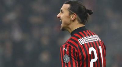 Ibrahimovic.Milan.2019.20.urla.750x450