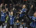 Inter-Milan-AP_571_855